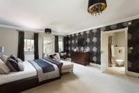 The Coach House  Southfield Grange, Appleton Roebuck, York - property photo #9