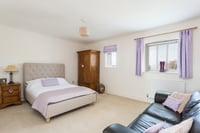 The Coach House  Southfield Grange, Appleton Roebuck, York - property photo #11