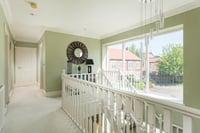 The Coach House  Southfield Grange, Appleton Roebuck, York - property photo #8