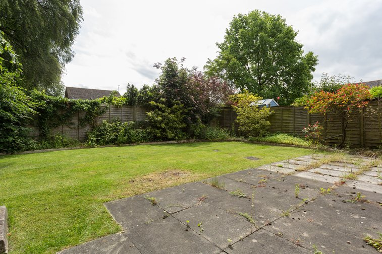 109 Dringthorpe Road, York - property for sale in York