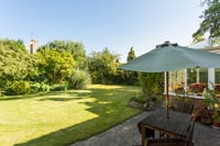 30 Wenlock Drive, Escrick, York - property photo #13