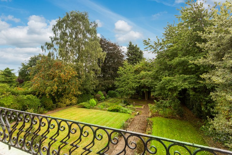 53 Hillfield House, Askham Lane, York - property for sale in York