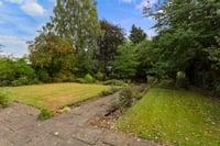 53 Hillfield House, Askham Lane, York - property photo #9