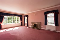 5 Charles Moor, Stockton Lane, York - property photo #1
