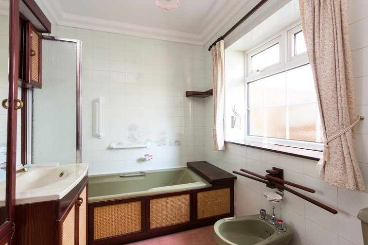 5 Charles Moor, Stockton Lane, York - property for sale in York