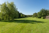 The Coach House  Southfield Grange, Appleton Roebuck, York - property photo #14