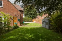 2 Beech Grove, Upper Poppleton, York - property photo #10
