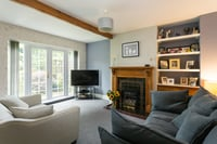 2 Beech Grove, Upper Poppleton, York - property photo #5
