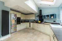 2 Beech Grove, Upper Poppleton, York - property photo #2