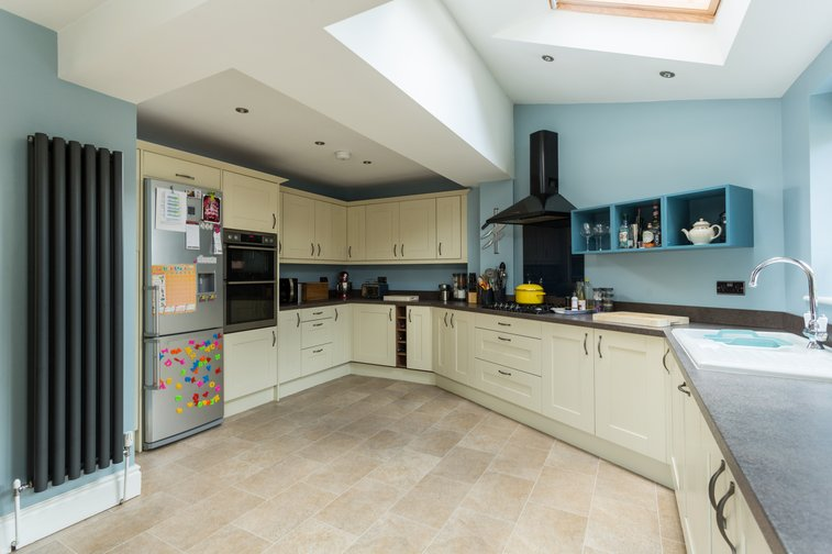 2 Beech Grove, Upper Poppleton, York - property for sale in York