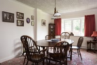 3 Watson Garth, Appleton Roebuck, York - property photo #6