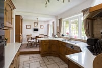 3 Watson Garth, Appleton Roebuck, York - property photo #3