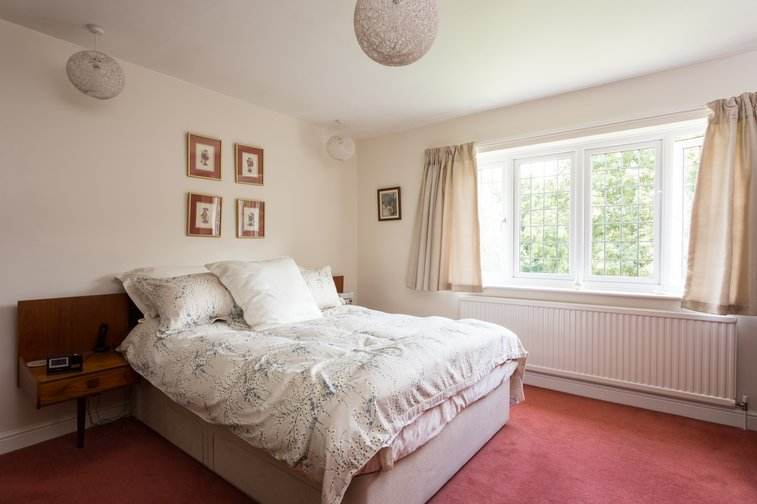 3 Watson Garth, Appleton Roebuck, York - property for sale in York