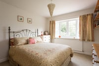 3 Watson Garth, Appleton Roebuck, York - property photo #8