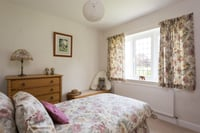 3 Watson Garth, Appleton Roebuck, York - property photo #11