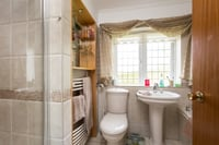 3 Watson Garth, Appleton Roebuck, York - property photo #12