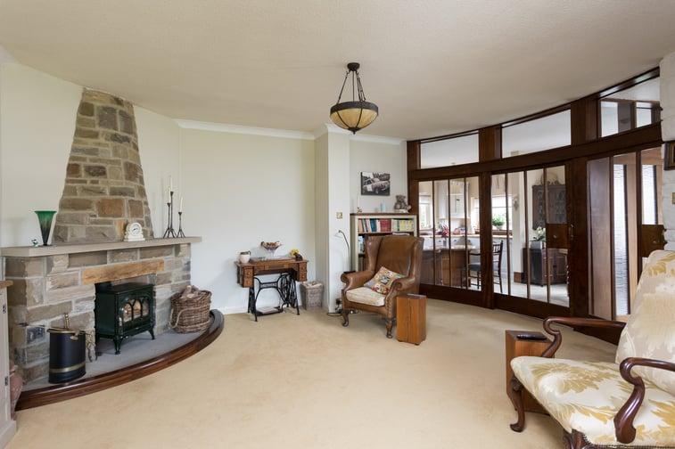 18 Monk Avenue, Stockton Lane , York - property for sale in York