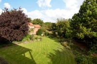 East End, Sheriff Hutton, York - property photo #12