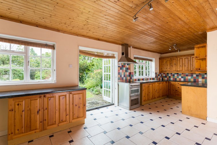 East End, Sheriff Hutton, York - property for sale in York