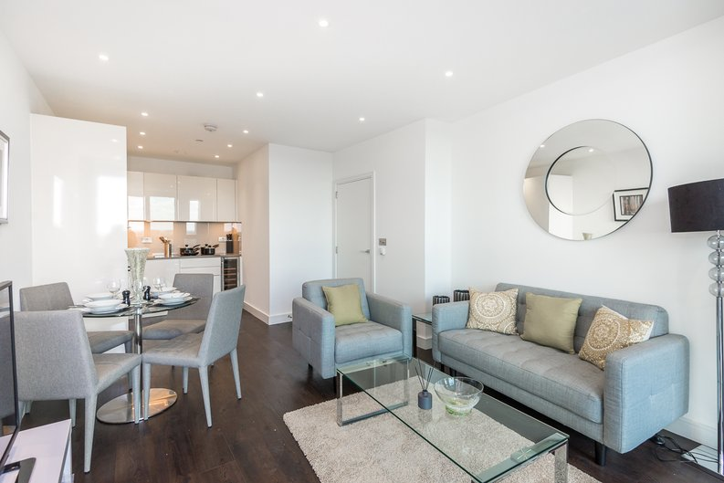 1 bedroom(s) apartment to sale in Pinto Tower, 4 Hebden Place, London-image 1