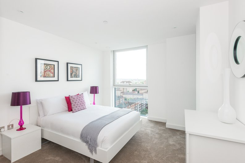1 bedroom(s) apartment to sale in Pinto Tower, 4 Hebden Place, London-image 3