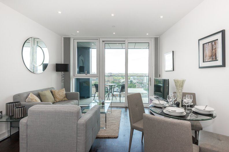 1 bedroom(s) apartment to sale in Pinto Tower, 4 Hebden Place, London-image 4