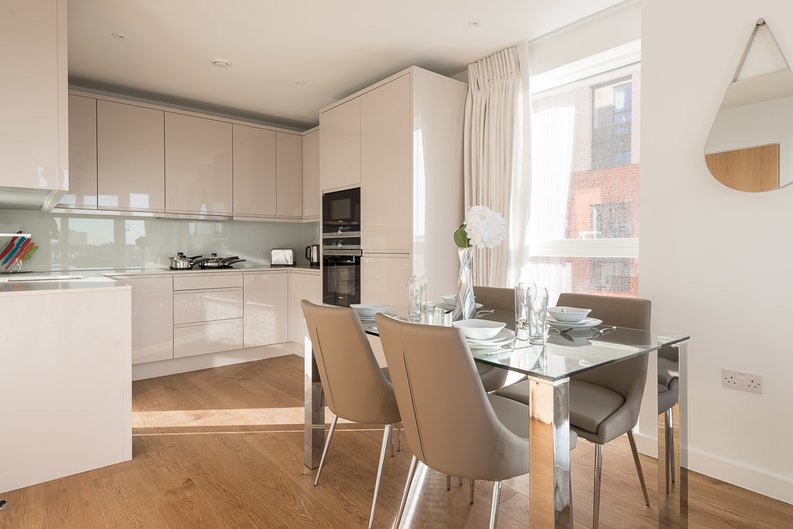2 bedroom(s) apartment to sale in Reverence House, 8 Lismore Boulevard, Colindale-image 1