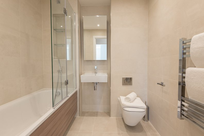 2 bedroom(s) apartment to sale in Reverence House, 8 Lismore Boulevard, Colindale-image 4