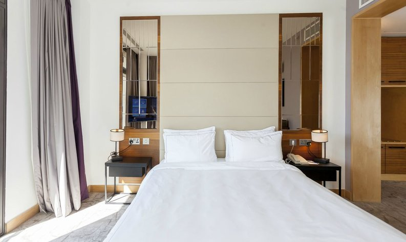 1 bedroom(s) apartment to sale in County Hall, 1 Addison Street, London-image 11