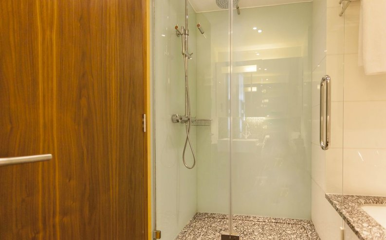 1 bedroom(s) apartment to sale in County Hall, 1 Addison Street, London-image 12
