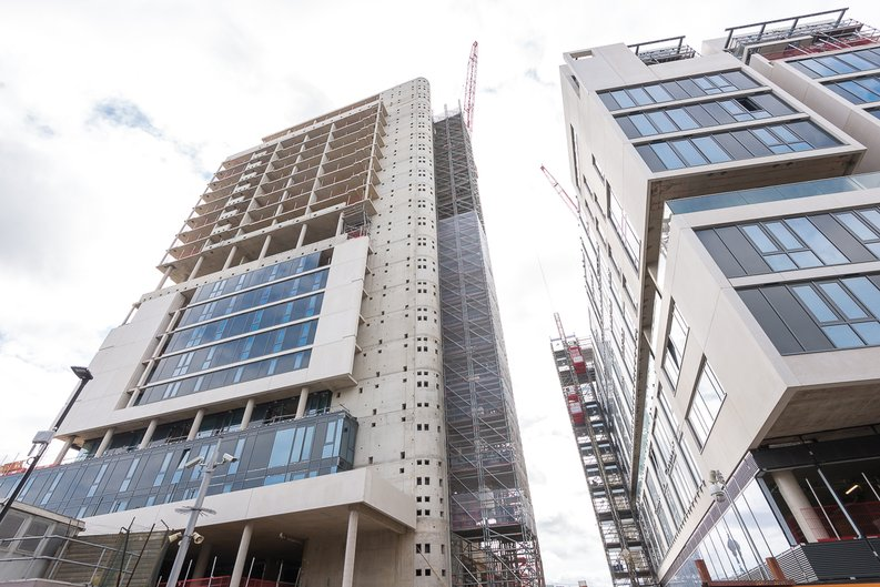 2 bedroom(s) to sale in City North, 3 City North Place, London-image 6