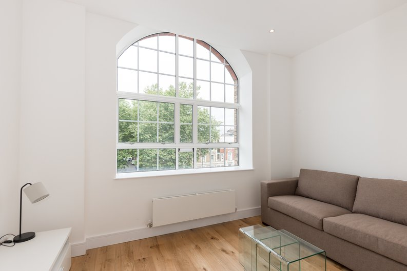 1 bedroom(s) apartment to sale in The Printworks, Clapham Road, London-image 2