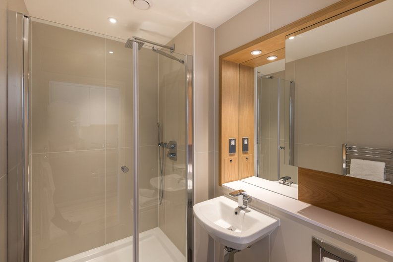 1 bedroom(s) apartment to sale in The Printworks, Clapham Road, London-image 5