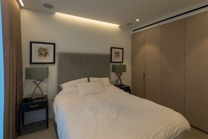 1 bedroom(s) apartment to sale in The Nova Building, 87 Buckingham Palace Road, London-image 4