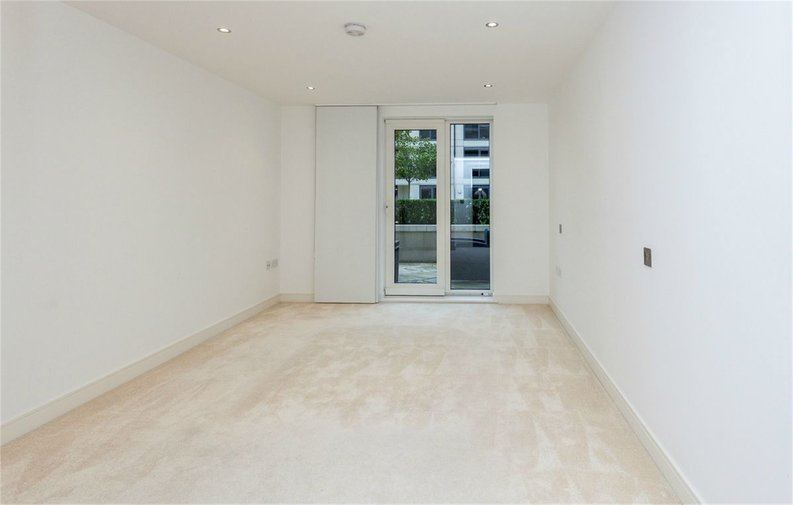 3 bedroom(s) apartment to sale in Dolphin House, Lensbury Avenue, Imperial Wharf-image 3