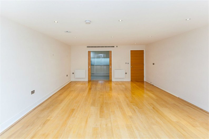3 bedroom(s) apartment to sale in Dolphin House, Lensbury Avenue, Imperial Wharf-image 4