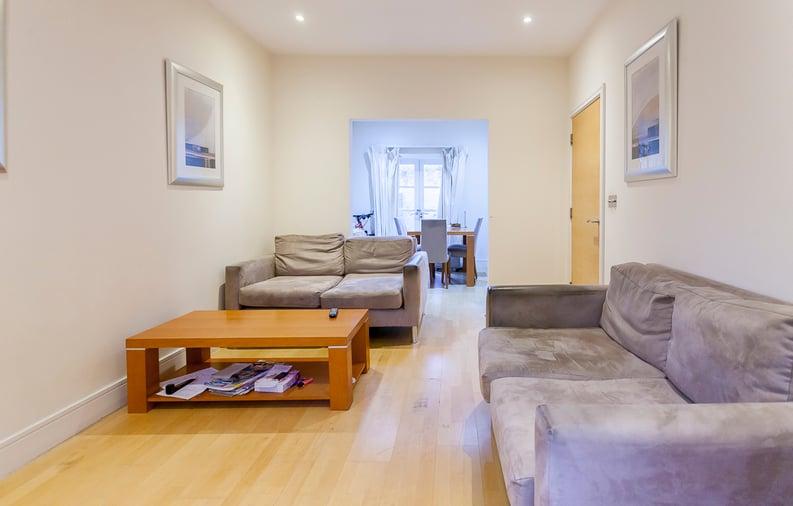4 bedroom(s) house to sale in Marcia Road, Bermondsey, London-image 13