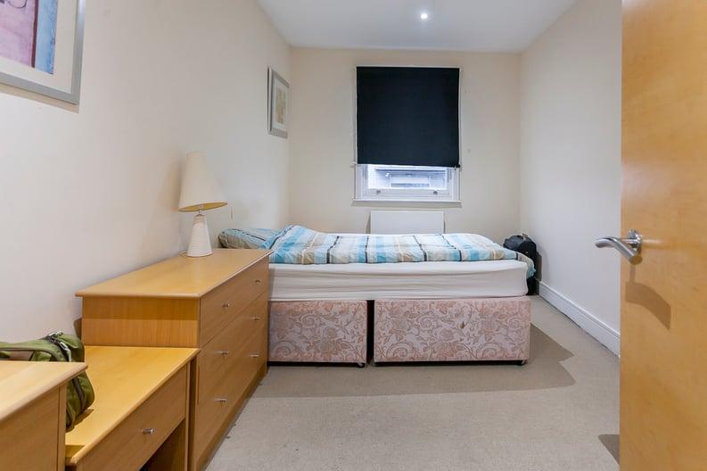 4 bedroom(s) house to sale in Marcia Road, Bermondsey, London-image 14