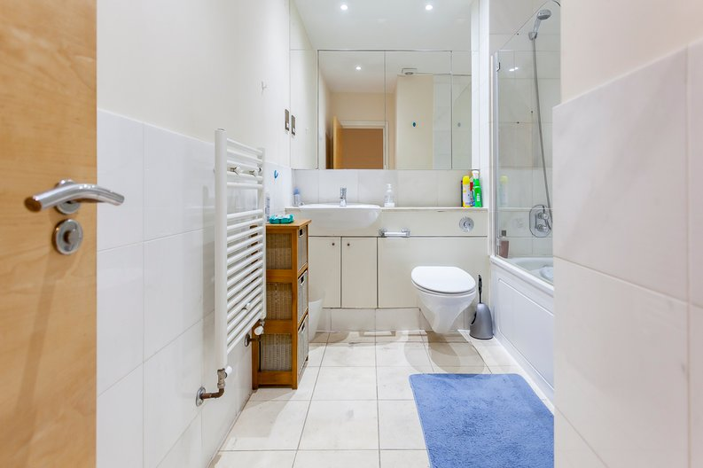 4 bedroom(s) house to sale in Marcia Road, Bermondsey, London-image 17