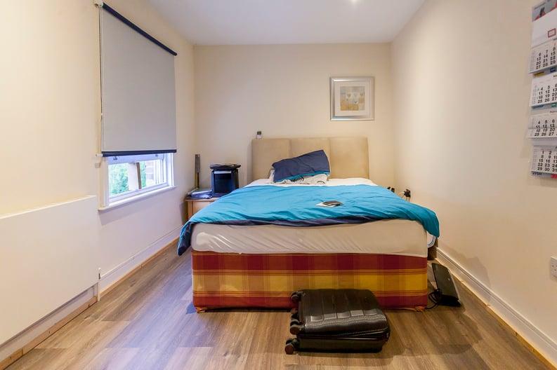 4 bedroom(s) house to sale in Marcia Road, Bermondsey, London-image 18