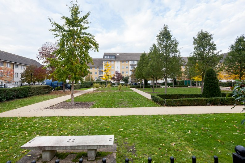 1 bedroom(s) apartment to sale in 17 Park Lodge Avenue, Greater London, West Drayton-image 7