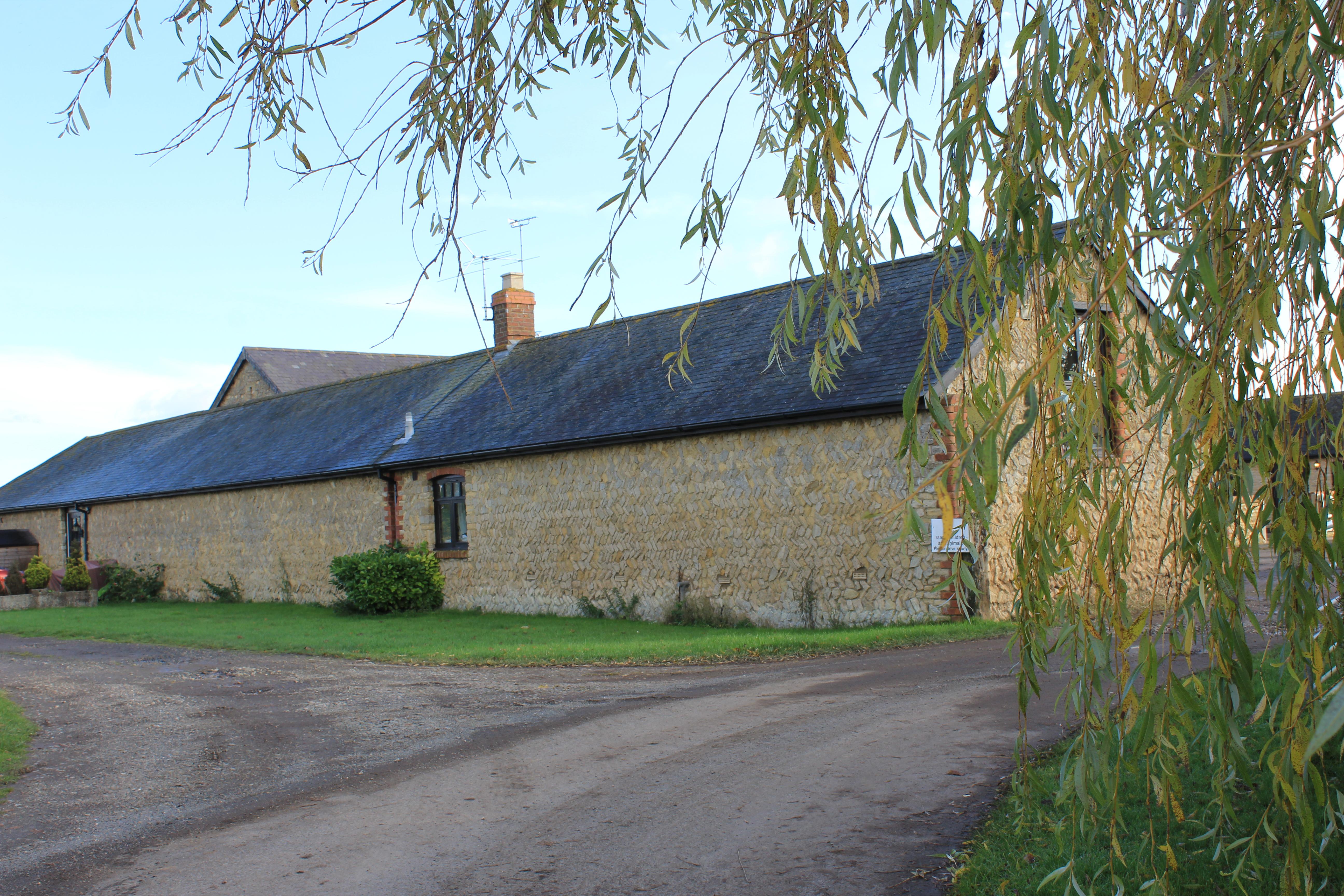 Forest Road, Milton Keynes, Buckinghamshire Image
