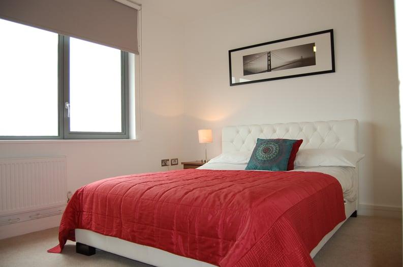 2 bedroom(s) apartment to sale in Craig Tower, Aqua Vista Square, London-image 12