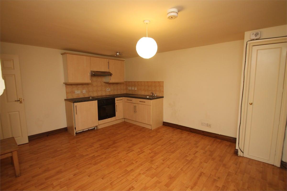 Flat 1, 9 King Street property image