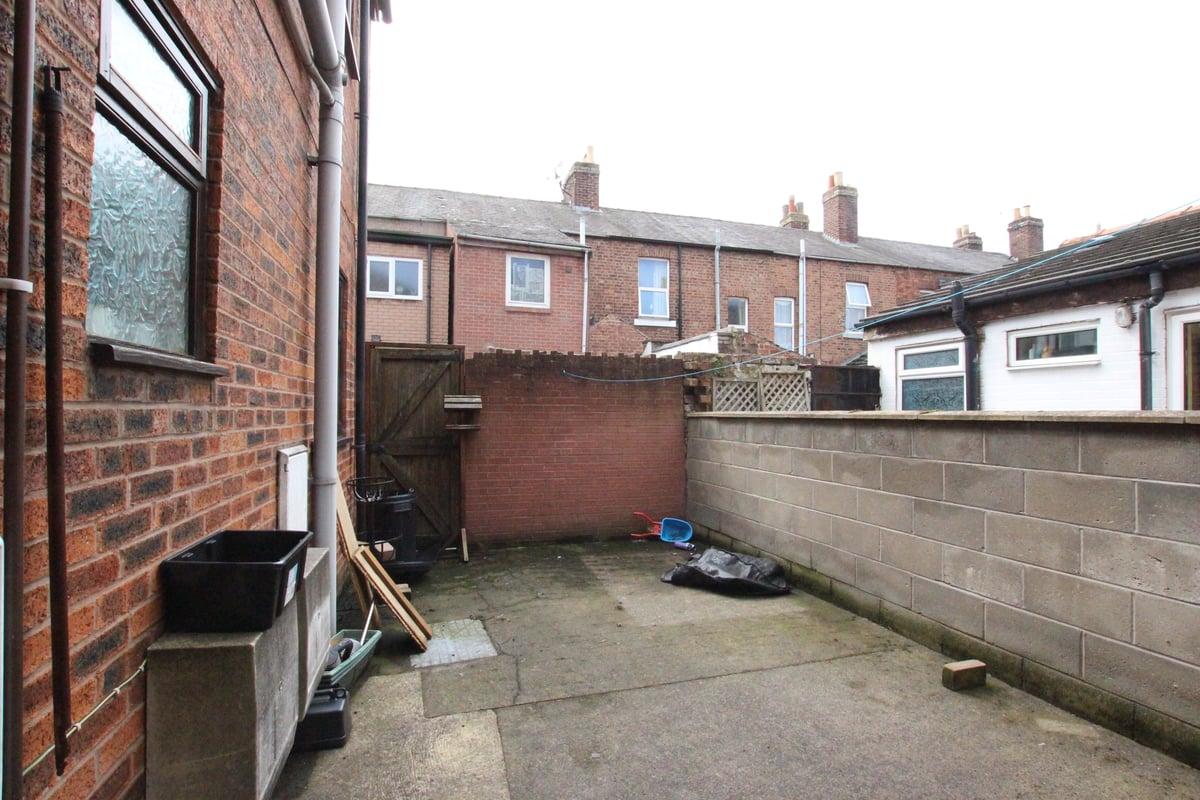 30a Edward Street property image