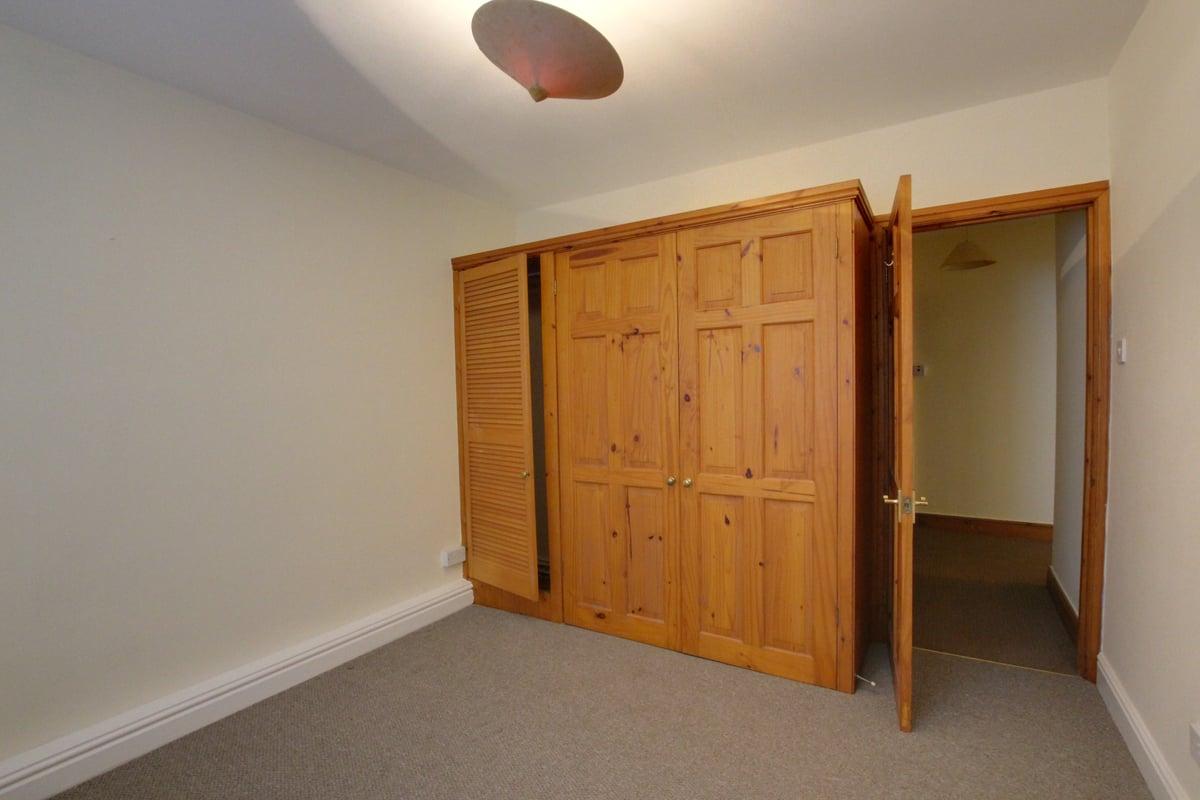 Norfolk Court 4 Norfolk Street property image