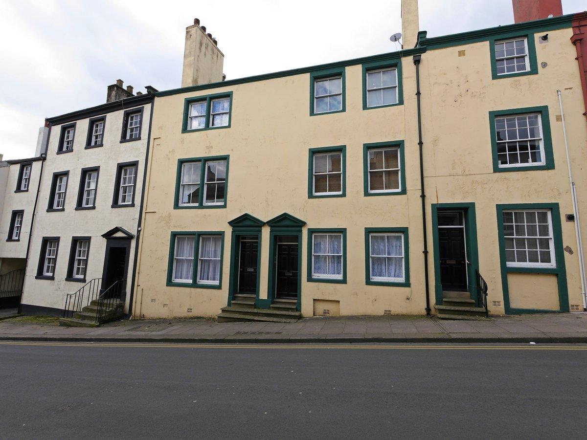 34 Scotch Street property image