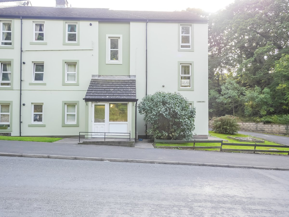 18 Lonsdale Court property image