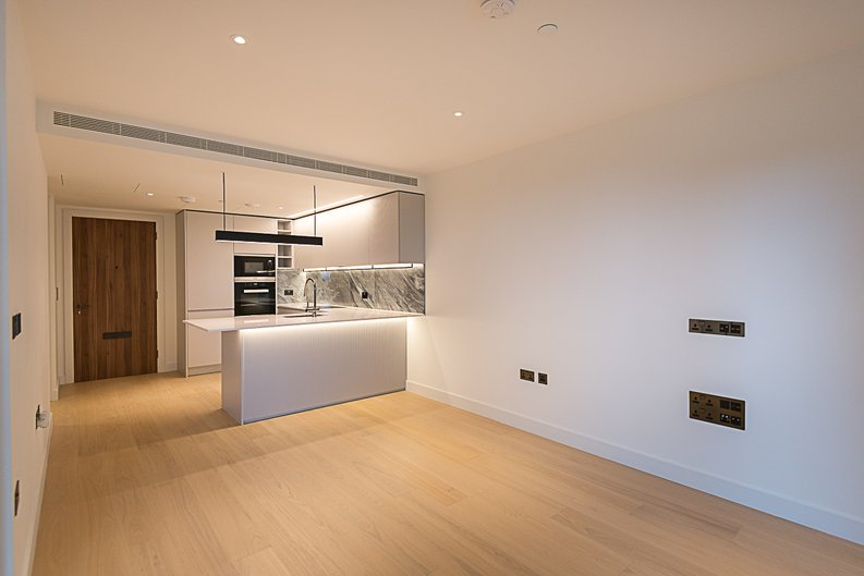 1 bedroom(s) apartment to sale in Belvedere Row, White City , London-image 9