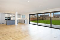 Pasture House  Gale Road, Alne, York - property photo #1